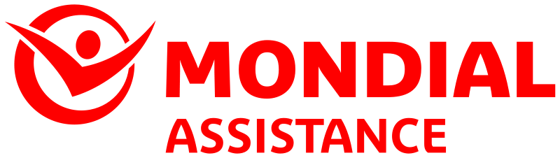 Asistenta Asigurare Mondial Assistance